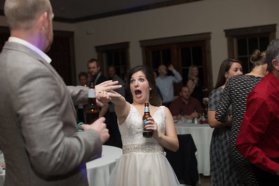 Rachel & Tyler Wedding-1045