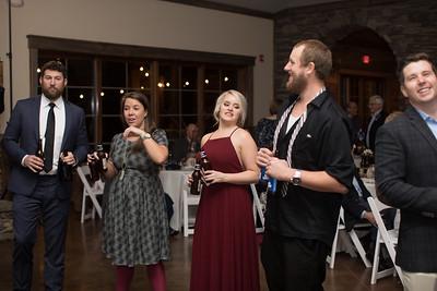 Rachel & Tyler Wedding-1056