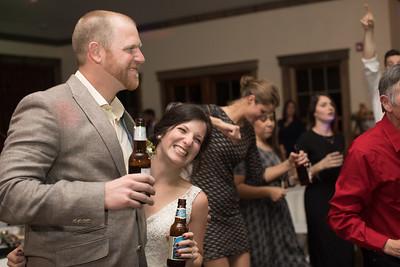 Rachel & Tyler Wedding-1046