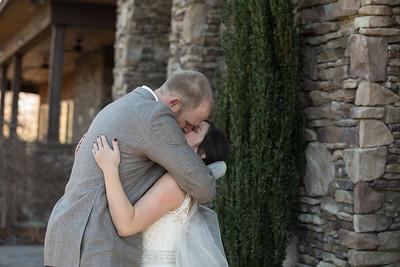 Rachel & Tyler Wedding-175