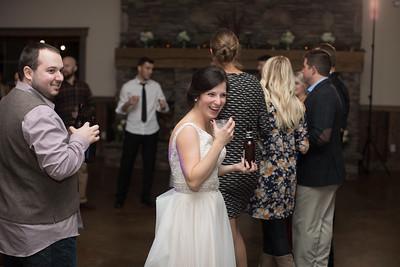 Rachel & Tyler Wedding-1055