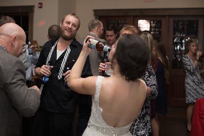Rachel & Tyler Wedding-1065