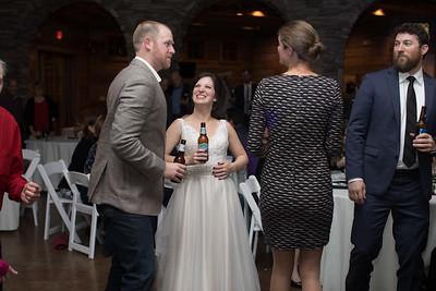 Rachel & Tyler Wedding-1052