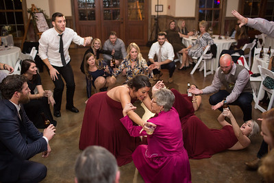 Rachel & Tyler Wedding-1049
