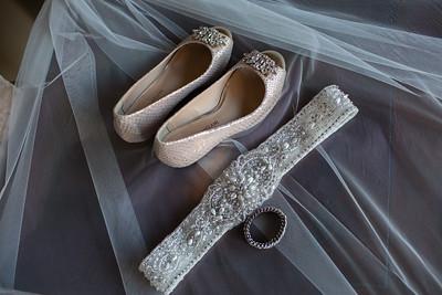 Rachel & Tyler Wedding-21