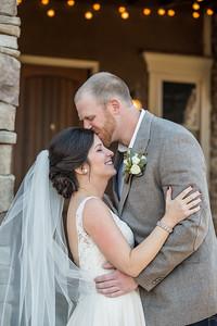 Rachel & Tyler Wedding-230