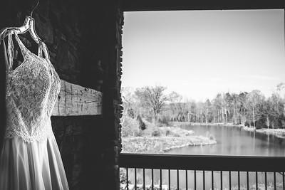 Rachel & Tyler Wedding-17