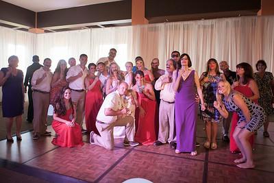 regina chris wedding-573