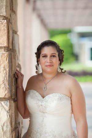 Rosa Bridals-9