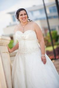 Rosa Bridals-31