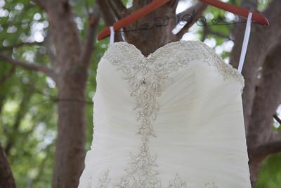 Rosa Gerald Wedding-3