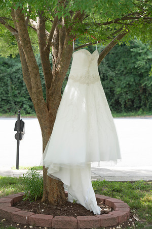 Rosa Gerald Wedding-7