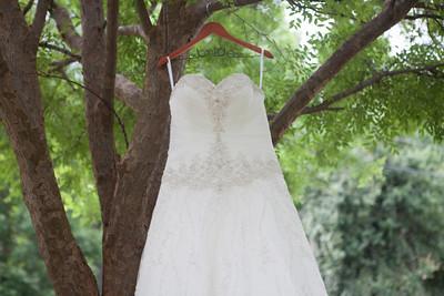 Rosa Gerald Wedding-1