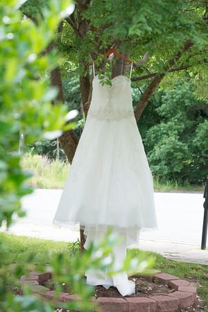 Rosa Gerald Wedding-6