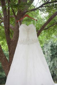 Rosa Gerald Wedding-2