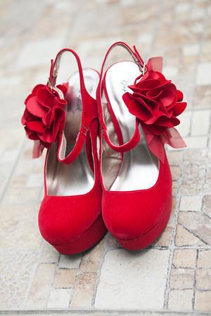 Rosa Gerald Wedding-9