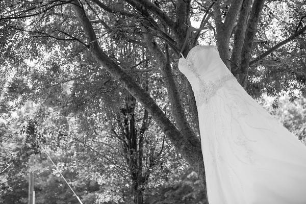 Rosa Gerald Wedding-5
