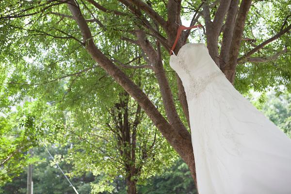 Rosa Gerald Wedding-4