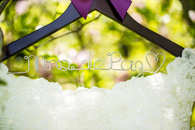 Miguel + Sarah Wedding DSBG-8
