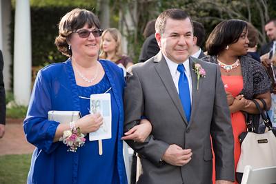 Miguel + Sarah Wedding DSBG-443