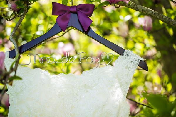 Miguel + Sarah Wedding DSBG-9