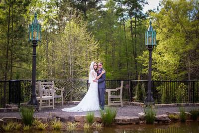 Miguel + Sarah Wedding DSBG-250