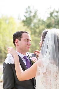 Miguel + Sarah Wedding DSBG-175