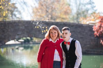 Roche Family - Nov 2018-12