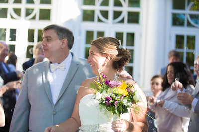 Susan & Kevin Wedding-765