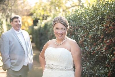 Susan & Kevin Wedding-163