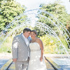 Susan & Kevin Wedding-152