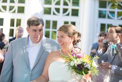 Susan & Kevin Wedding-766
