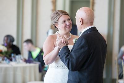 Susan & Kevin Wedding-443