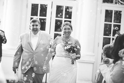 Susan & Kevin Wedding-763