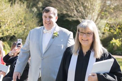 Susan & Kevin Wedding-206