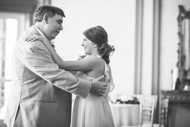 Susan & Kevin Wedding-700