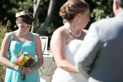 Susan & Kevin Wedding-250