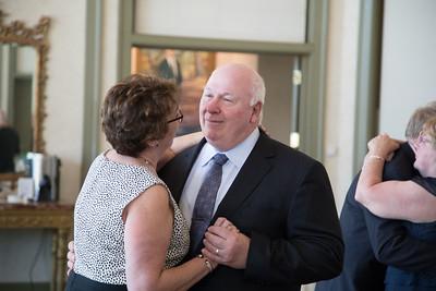 Susan & Kevin Wedding-756