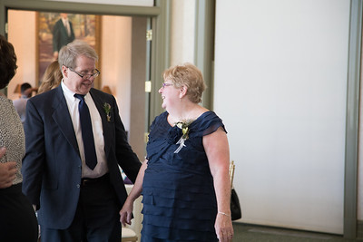 Susan & Kevin Wedding-754