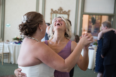 Susan & Kevin Wedding-755