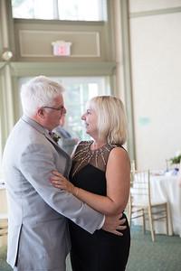 Susan & Kevin Wedding-753
