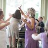 Susan & Kevin Wedding-686