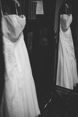 Susan & Kevin Wedding-2