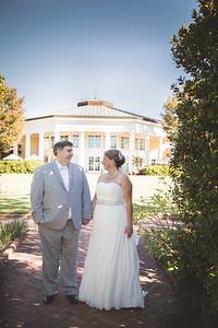 Susan & Kevin Wedding-175