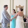 Susan & Kevin Wedding-738