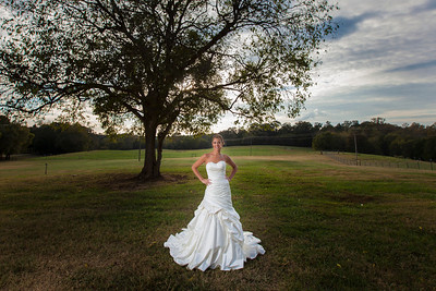 whitney bridals-34