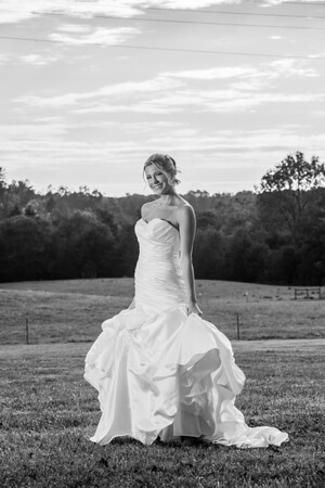 whitney bridals-36