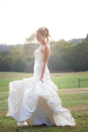 whitney bridals-6