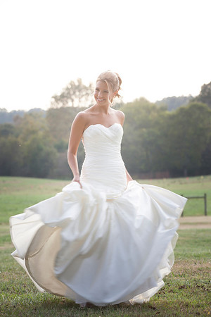 whitney bridals-5