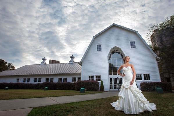 whitney bridals-1